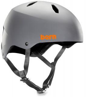 Bern Diablo Bike Helmet   Kids'   REI Garage