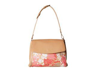 Vera Bradley Cara Convertible Bag