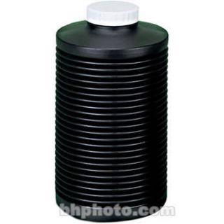 Kaiser Accordion Storage Bottle (550 1000ml) 204198