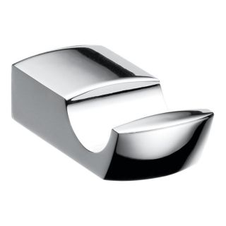 TOTO YH960 Soiree Robe Hook