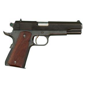 Para Ordnance 745 LDA Handgun