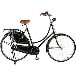 Hollandia Womens Oma Bicycle  ™ Shopping