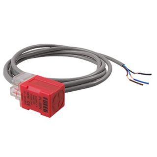 PL 05N 3 wire 5mm Sensor Inductive Proximity Switch NPN NO DC 10 30V 200mA