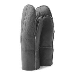 Mens Ricardo B.H. M 01 Leather Black Leather   Shopping