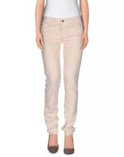 Liu •Jo Jeans Casual Pants   Men Liu •Jo Jeans Casual Pants   36743951