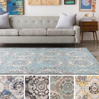 Meticulously Woven Jo Rug (710 x 106)   18011957
