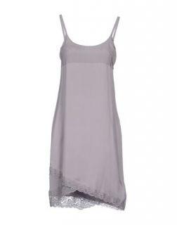Liu •Jo Short Dress   Men Liu •Jo Short Dresses   34452267