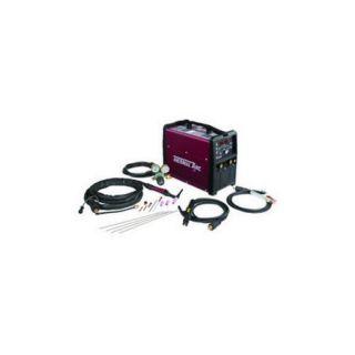 Firepower W1006301 Fabricator 186 Acdc Tig/Stick