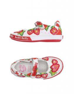 Lelli Kelly Ballet Flats   Women Lelli Kelly Ballet Flats   11012602