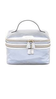 Anya Hindmarch Vanity Kit SAVE UP TO 30% Use Code: MAINEVENT16