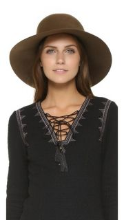 Eugenia Kim Blake Hat SAVE UP TO 30% Use Code: MAINEVENT16