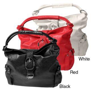 Angie and Lola Medium Slouchy Handbag   Shopping   Great
