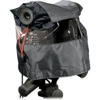 Kata CRC 13 PL Compact Rain Cover KT PL VA 801 13