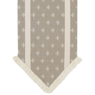 Eastern Accents Daphne Table Runner