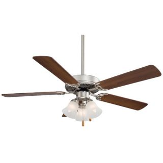 52 Contractor Uni Pack 5 Blade Ceiling Fan