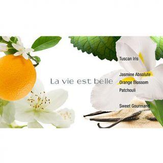 Lancôme La Vie Est Belle Duo   7832083