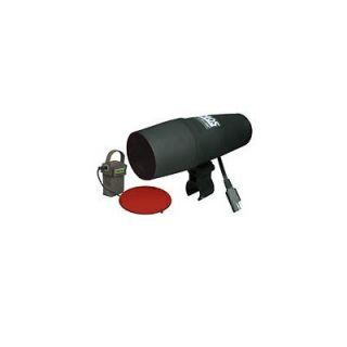 Primos 100 Yard Varmint Hunting Light Kit