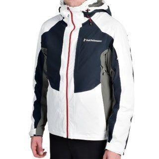 Peak Performance Ridge Ski Jacket (For Men) 9371J 80