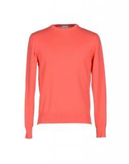 Andrea Fenzi Sweater   Men Andrea Fenzi Sweaters   39505469