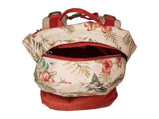 Burton Kettle Backpack Mai Tai, Bags