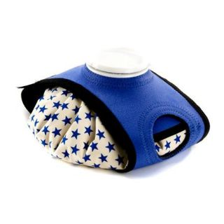 Cara Cold Therapy Ice Bag Compression System