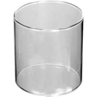 UCO Glass Chimney for Candelier Candle Lantern C GL REP