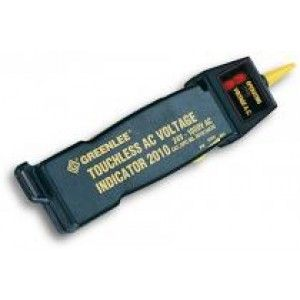 Greenlee 2010 Voltage Tester