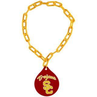 USC Trojans Fan Medal