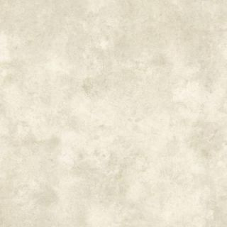 Mirage 56 sq. ft. Palladium Taupe Marble Texture Wallpaper 991 68252