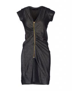 Liu •Jo Knit Dress   Women Liu •Jo Knit Dresses   34418685MT