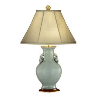 Remington Lamp Company 29'' H Table Lamp with Empire Shade