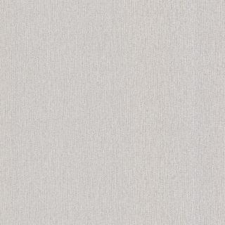 Brewster Wallcovering Grey Paper Wallpaper