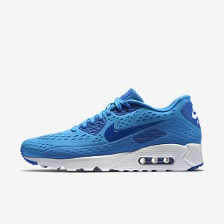 Nike Air Max 90 Ultra BR Mens Shoe.