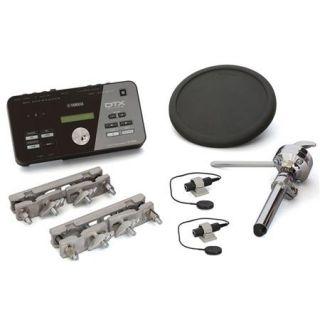Yamaha DTXHP570 Electronic Hybrid Accessory Package DTXHP570