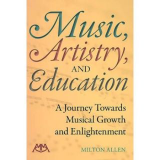 Meredith Music Music, Artistry And Education   A Journey Towards Musical Growth And Enlightenment