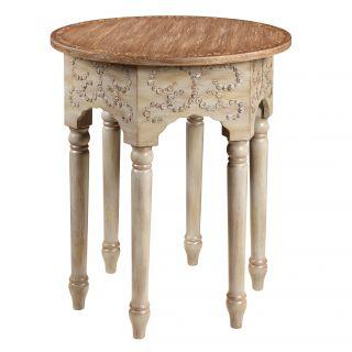 Furniture Living Room FurnitureEnd Tables Gails Accents SKU
