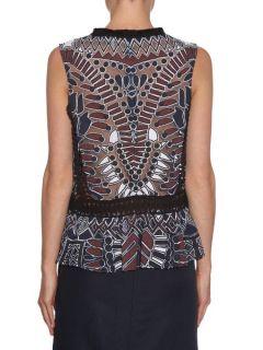 Sea  Womenswear  Shop Online at US