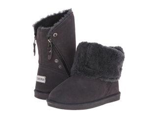 Tundra Boots Alpine II Grey