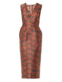 Rochas  Womenswear  Shop Online at US