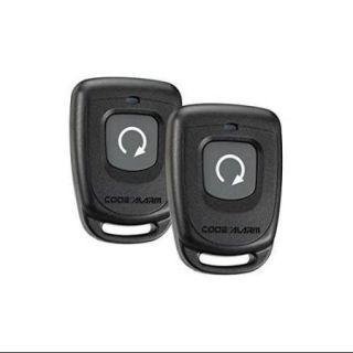 Code Alarm Pro CA 4054 1 Button Remote Start System