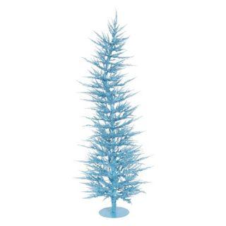 19 Laser Tree 70BL 608T   Sky Blue