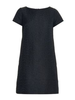 S Max Mara  Womenswear  Shop Online at US