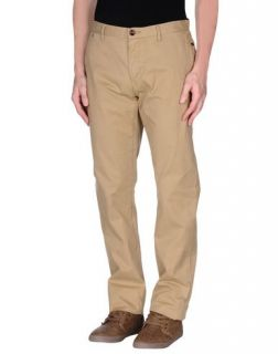 Tommy Hilfiger Denim Casual Pants   Men Tommy Hilfiger Denim Casual Pants   36561943