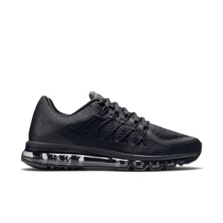 Nike Air Max 2015 Mens Running Shoe