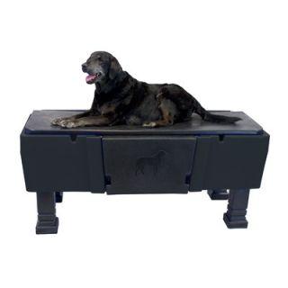 Furniture Pet FurnitureGrooming Tables & Tubs Good Ideas SKU