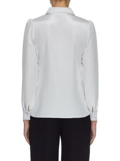 Goat  Womenswear  Shop Online at US