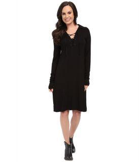 Stetson Rayon Spandex Dress