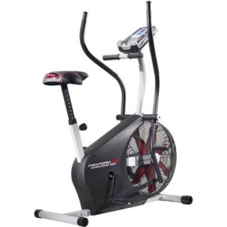 Pro Form XP Whirlwind 320 Exercise Bike