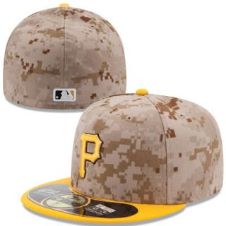 Pittsburgh Pirates Apparel, Pirates Shop, Merchandise, Gear,