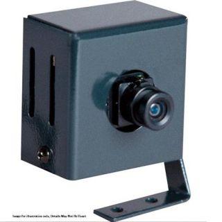 Speco Technologies CVC544BC2 420TVL Analog Color Board Camera with 2.9mm Lens CVC544BC2/2.9